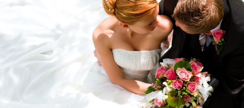 Tips para la planeación de tu boda