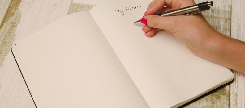 Tips para la planeación de tu boda 2